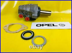 New Master Brake Cylinder Suitable for All Opel Frontera B Models