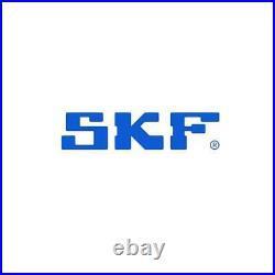 SKF Timing Belt & Water Pump Kit for Citroen C4 Picasso 1.6 (02/15-12/18)