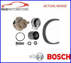 Timing Belt & Water Pump Kit Bosch 1 987 946 492 G New Oe Replacement