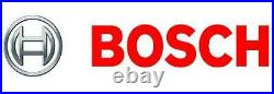 Timing Belt & Water Pump Kit Bosch 1 987 948 863 G New Oe Replacement